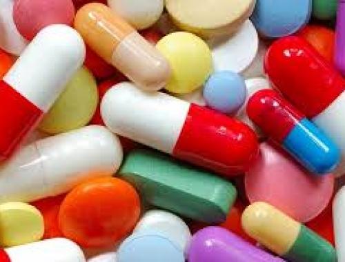 Een dinsdag in de verslavingszorg: de dood, conflicten en veel medicijnen
