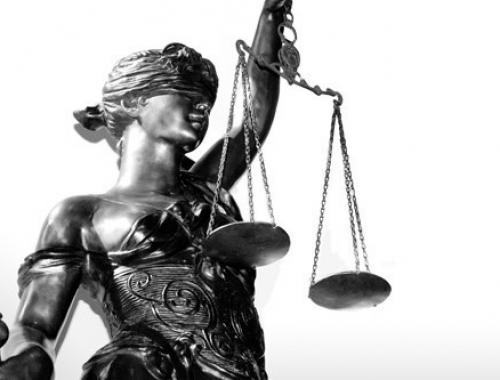 Een woensdag reclasseren: recidivisten, enkele successen en losse eindjes