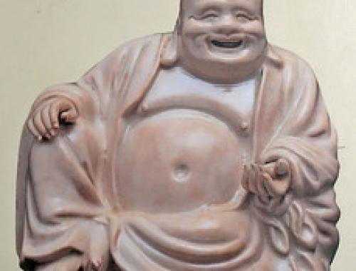 Boeddhistisch pokeren